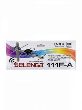 Антенна Selenga 111F-A