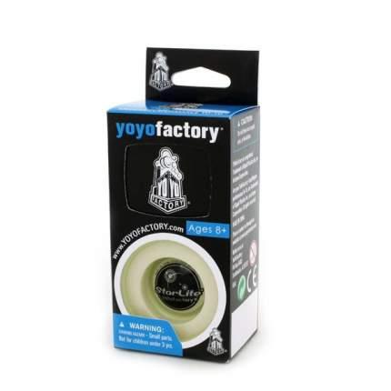 Йо-йо YoYoFactory Starlite