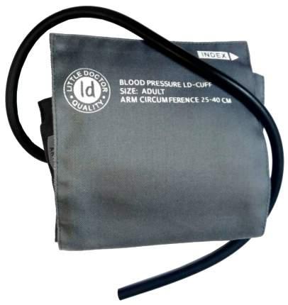 Манжета LD-Cuff C1A (25-40 см) для механических тонометров Little Doctor