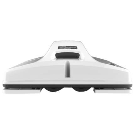 Робот-мойщик окон Hobot 268 White