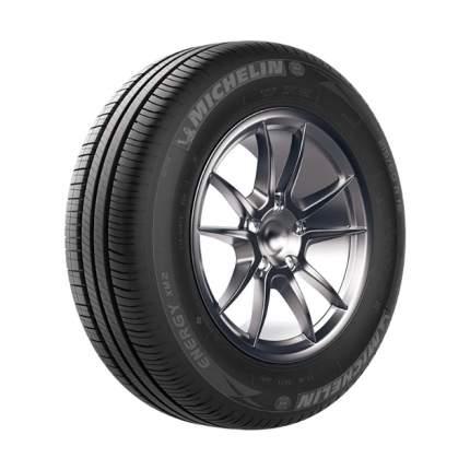 Шина Michelin Energy XM2 + 185/60 R15 H 88