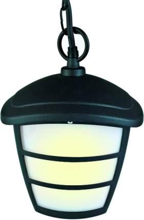 Светильник садово-парковый duwi Wien подвес 871мм,60W,черный