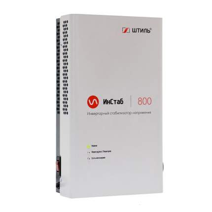 Стабилизатор напряжения Штиль ИнСтаб iS800 (230В)