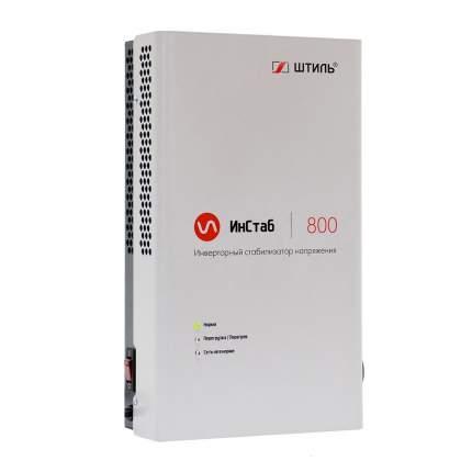 Стабилизатор напряжения Штиль ИнСтаб iS800