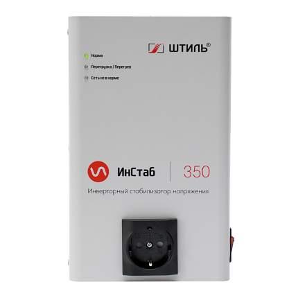 Стабилизатор напряжения Штиль ИнСтаб iS350 (230В)