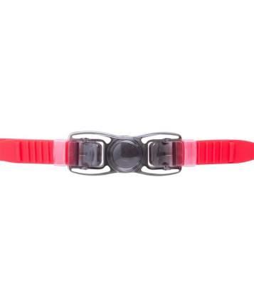 25Degrees Маска для плавания Epix Red, детская