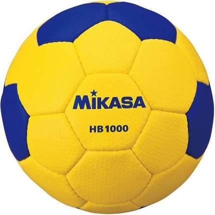 Mikasa Мяч гандбольный HB 1000 №1 - 1