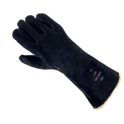 Перчатки Uvex 60297-10