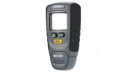 Толщиномер ЛКП RM-660