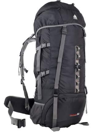 Рюкзак Trek Planet Colorado 80 (70570) (черный)
