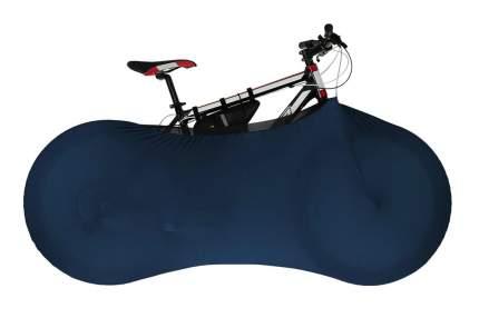 """Чехол для велосипеда """"Royal blue"""""""
