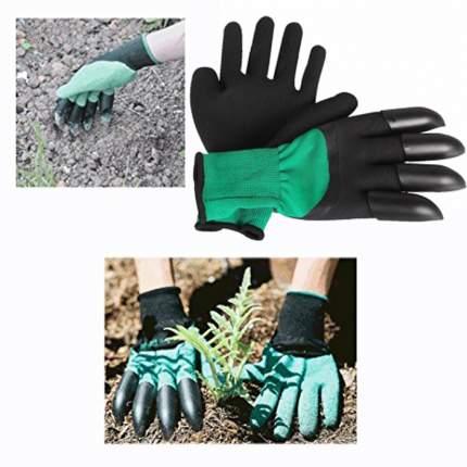 Садовые перчатки Blonder Home GLOVES-01