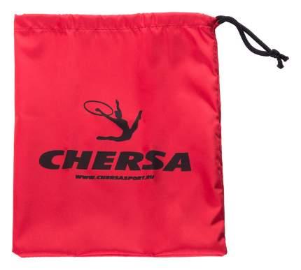 Чехол для скакалки Chersa красный