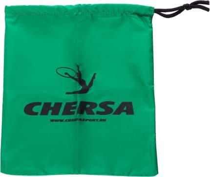Чехол для скакалки Chersa зеленый