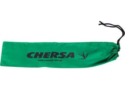 Чехол для булав Chersa зеленый
