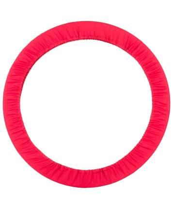 Чехол для обруча Chersa D 750 красный