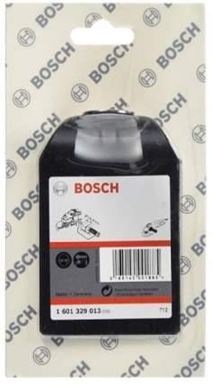 Защита Bosch 1.601.329.013