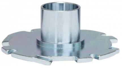 Втулка Bosch 2.609.200.139