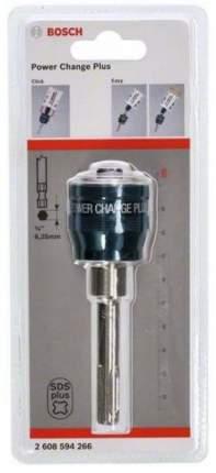Адаптер Bosch 2.608.594.266