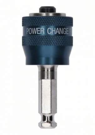 Адаптер Bosch 2.608.594.264