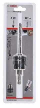 Адаптер Bosch 2.608.594.258