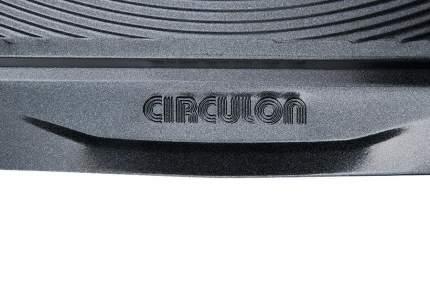 Противень Circulon R46133 40x35