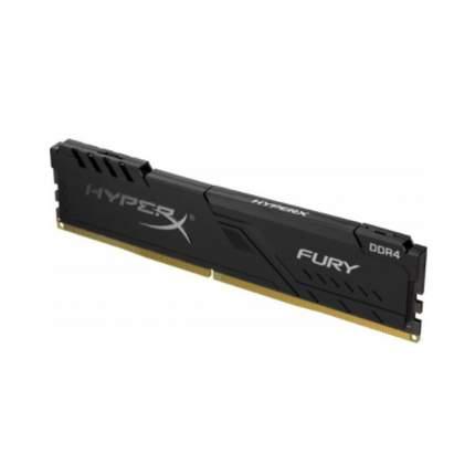 Оперативная память Kingston HX432C16FB3/8