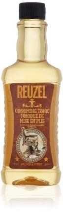 Тоник для укладки волос REUZEL Grooming Tonic 350 мл
