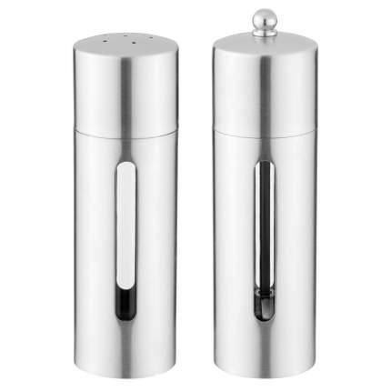 Набор солонка и перечница Сylinder, BergHOFF