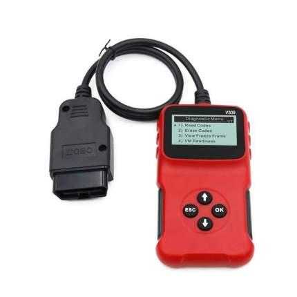 Автосканер ELM327 OBDII / EOBD для диагностики неполадок V309 (4283)
