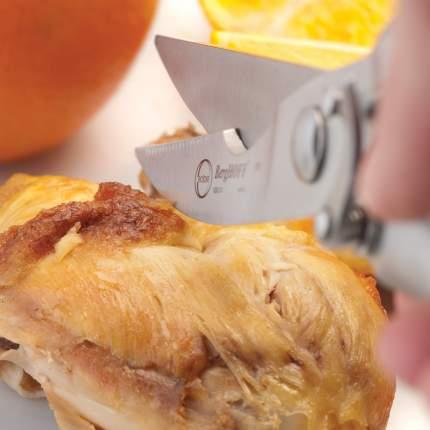 Ножницы для птицы, BergHOFF