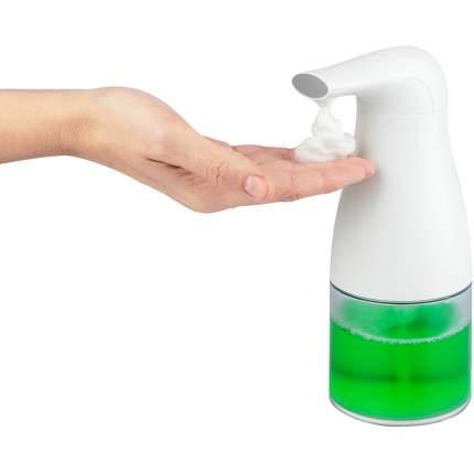 Дозатор-вспениватель для жидкого мыла Foamy 400 мл, сенсорный, Balvi
