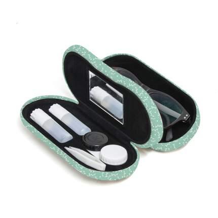 Футляр для очков и контактных линз Balvi Twin Flower