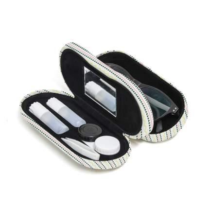 Футляр для очков и контактных линз Balvi Twin Etnic