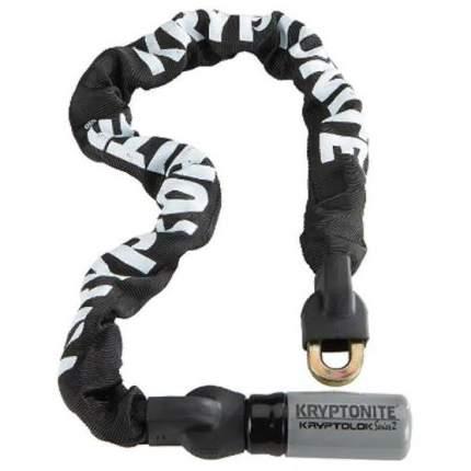 "Велозамок Kryptonite Chains Kryptolok 995 Integrated Chain 37.5"" (9.5 мм x 95 см)"