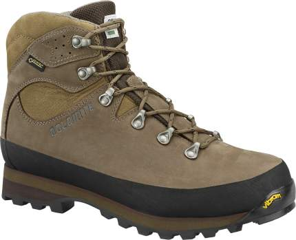 Ботинки Dolomite Tofana Gtx, dark brown, 6 UK