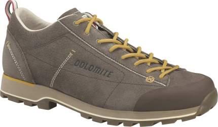 Ботинки Dolomite 54 Low Lt, testa di moro, 10 UK