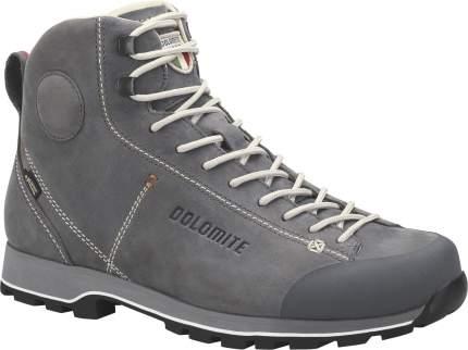 Ботинки Dolomite 54 High Fg Gtx, grey