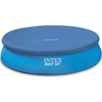 Тент для бассейна Intex Easy Set 28020 244 х 244 см