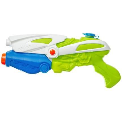 Водный пистолет Bondibon Водная битва, 6700