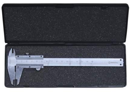 Штангенциркуль ШЦ-150 с глубинометром, 1 шт