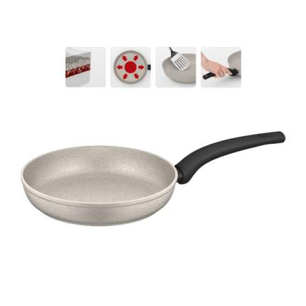 Сковорода NADOBA 728318 24 см