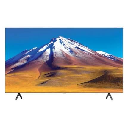 LED Телевизор 4K Ultra HD Samsung UE50TU7097U