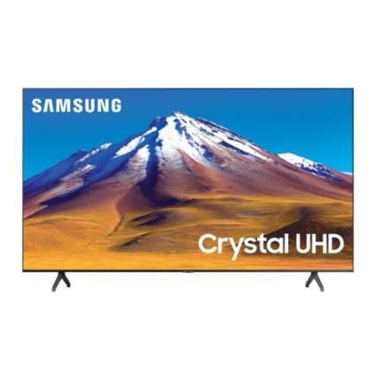 LED Телевизор 4K Ultra HD Samsung UE43TU7097U