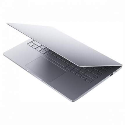 Ультрабук Xiaomi Mi Notebook Air 13 (JYU4151CN)