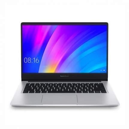 Ультрабук Xiaomi RedmiBook 14 (JYU4183CN)