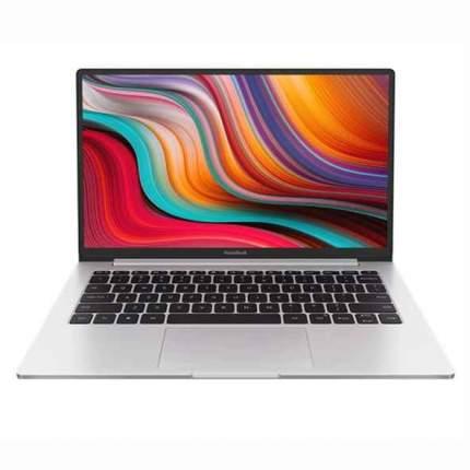 Ультрабук Xiaomi RedmiBook 13 (JYU4213CN)