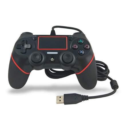Геймпад для PS4 Wireless Controller DualShock 4