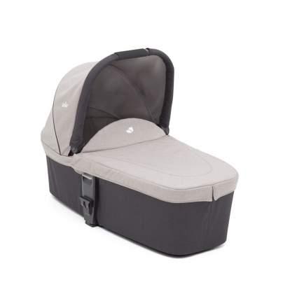 Люлька Joie Chrome Carry cot Khaki