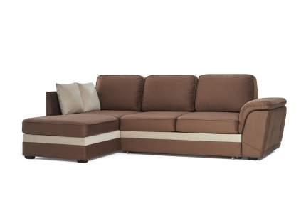 Угловой диван-кровать Hoff Милан